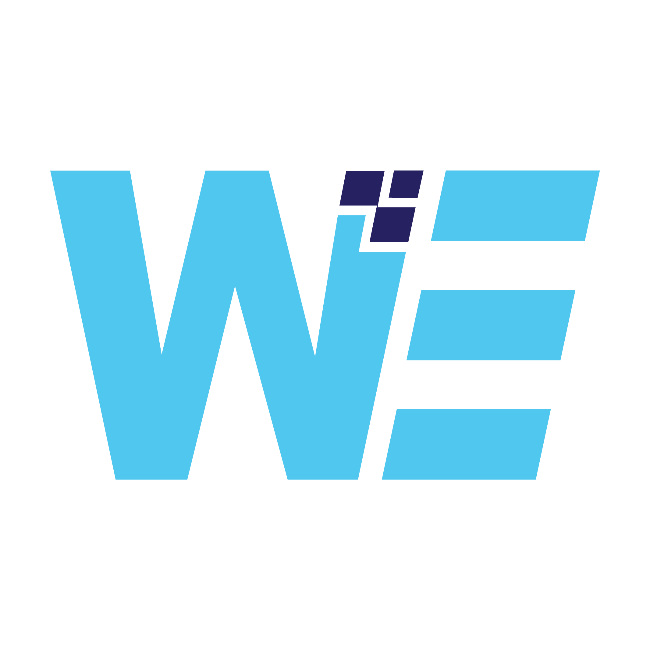 Welkin  Marketing Management