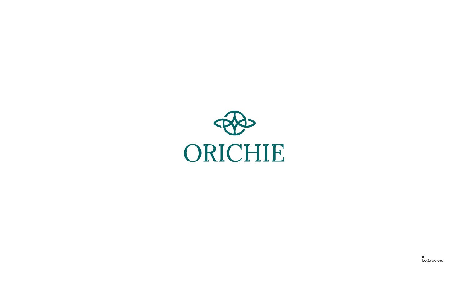 Orichie