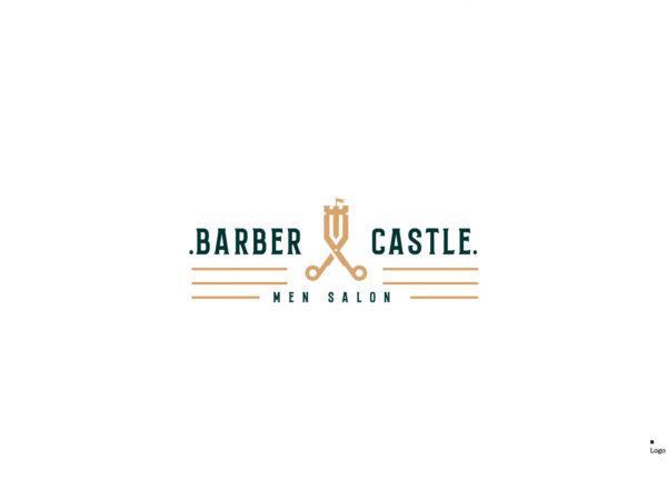Barber Castle