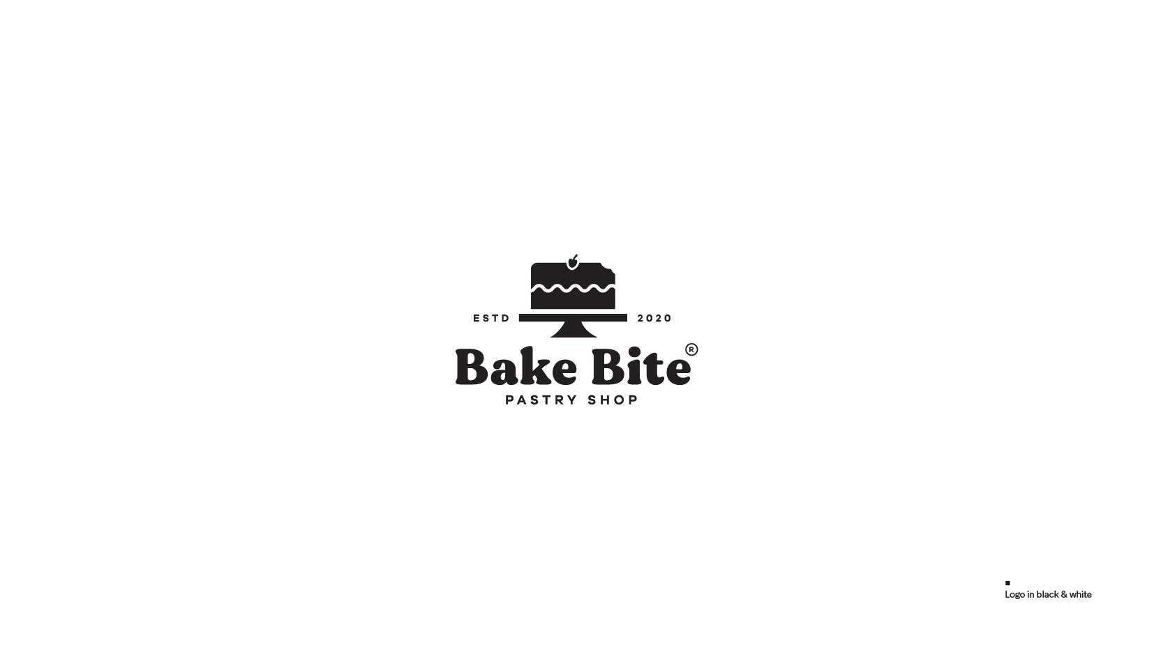 Bake Bite