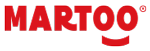 red_martoo_logo_with_gapes