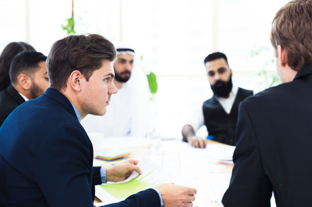 أفضل شركة تصميم مواقع في الإمارات