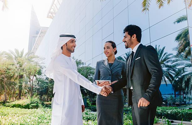 افضل شركات تسويق الكتروني في الإمارات