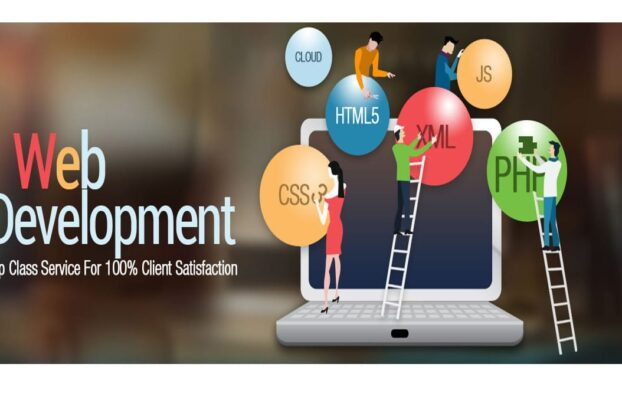 Best Web Design Company in UAE, Dubai