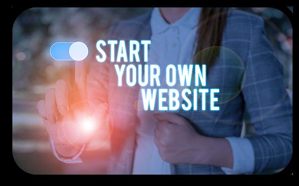 Web Design Company in uae